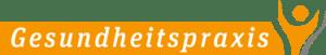 Gesundheitspraxis Ruhr - Dr. Blaß